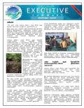 OBLME draft TDA Executive Summary for national consultations - Tamil