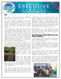 BOBLME draft TDA Executive Summary for national consultations - Sinhala
