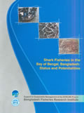 Shark Fisheries in the Bay of Bengal, Bangladesh: Status and Potentialities