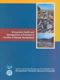 Ecosystem Health and Management of Pollution in the Bay of Bengal