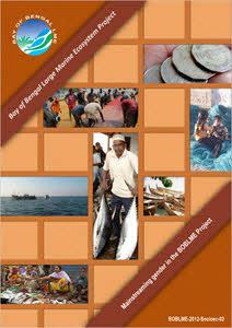 BOBLME-2012-Socioec-02.pdf