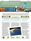 BOBLME-2011-Newsletter-01