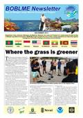 BOBLME-2013-Newsletter-Dec