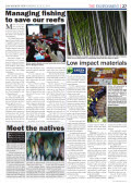 Resilience workshop news article
