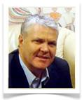 Dr. Chris O' Brien